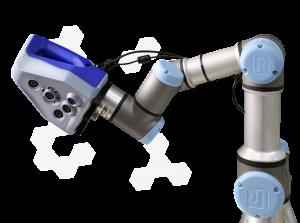 artec-robotic